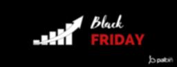 Palbin te enseña a aprovechar al máximo el Black Friday